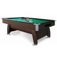 Бильярдный стол модерн 8фт