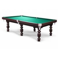 Бильярдный стол домашний 8фт