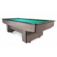 Бильярдный стол модерн люкс 7фт
