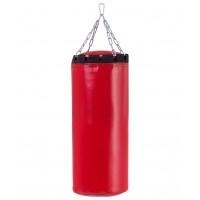 Мешок боксерский ут-00001194 красный
