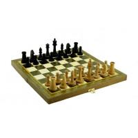 Шахматы  баталия средние утяжеленные