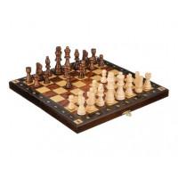 Шахматы тура мини
