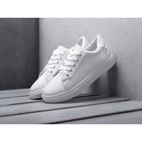 Кроссовки Fashion white
