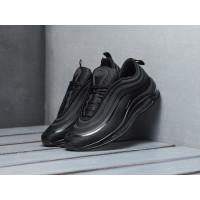 Кроссовки Nike Air Max 97 Ultra