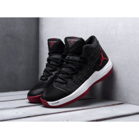 Кроссовки Nike Jordan Melo M13
