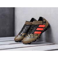 Футбольная обувь Adidas Nemeziz Messi 17.1 FG