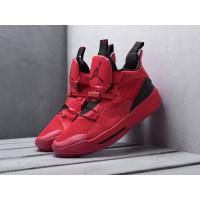 Кроссовки Nike Air Jordan 33