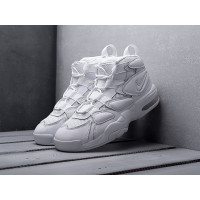 Кроссовки Nike Air Max 2 Uptempo 94