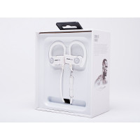 Наушники Beats 3 Wireless