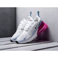 Кроссовки Nike Air Max 270 ice