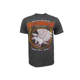 Hayabusa Garage T-Shirt