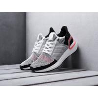Кроссовки Adidas Ultra Boost 2019