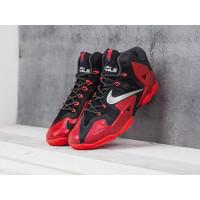 Кроссовки Nike Lebron 11