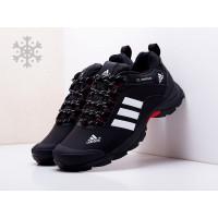 Кроссовки Adidas Terrex AX2