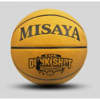 Баскетбольный мяч Misaya
