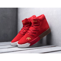 Кроссовки Adidas ALEXANDER WANG Skate