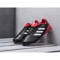 Футбольная обувь Adidas Copa 18.1 FG
