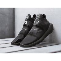 Кроссовки Adidas Y-3 SUBEROU