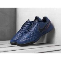 Футбольная обувь Nike Tiempo Ligera IV 10R IC