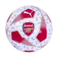 Футбольный мяч Puma FC Arsenal