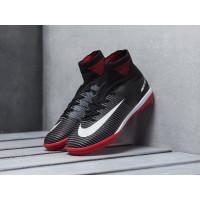 Футбольная обувь Nike MercurialX Proximo II DF TF