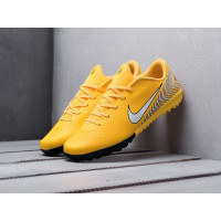 Футбольная обувь Nike Mercurial Vapor XII TF