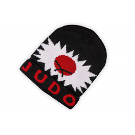 Шапка Judo