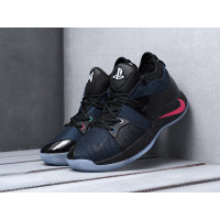 Кроссовки Nike PG 2 EP Playstation