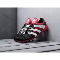 Футбольная обувь Adidas Predator Accelerator 2018