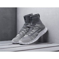 Кроссовки Nike Free Mercurial Superfly SP