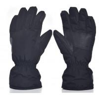 Горнолыжные перчатки AoFuson
