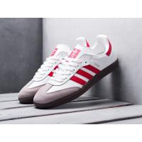 Кроссовки Adidas Samba Classic