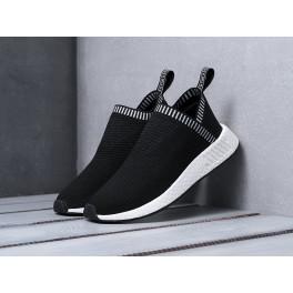 Кроссовки Adidas NMD CS2 Primeknit