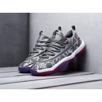 Кроссовки Nike Air Jordan SuperFly 2017 Low