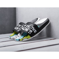 Сланцы Adidas beatch