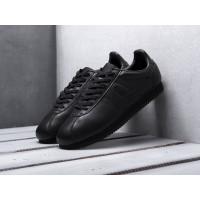 Кроссовки Nike Classic Cortez