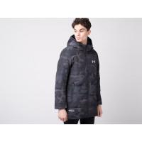 Куртка зимняя Under Armour