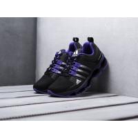 Кроссовки Adidas AdiBounce