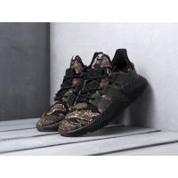 Кроссовки Adidas x Undefeated