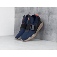 Кроссовки NikeLab ACG 07 KMTR