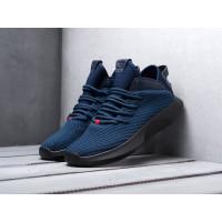 Кроссовки Adidas Crazy 1 ADV Primeknit