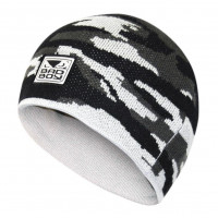 Шапка Bad Boy Beanie - Camo White