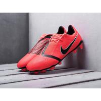 Футбольная обувь Nike Phantom Venom FG