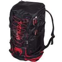 VENUM CHALLENGER XTREME BACKPACK - RED DEVIL