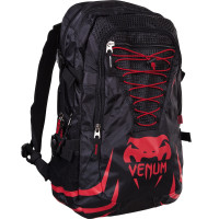 Рюкзак VENUM CHALLENGER PRO BACKPACK - RED DEVIL