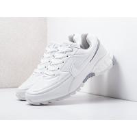 Кроссовки Nike Wayt