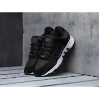 Кроссовки Adidas EQT Support RF