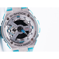 Часы Casio G-Shock GST-410G