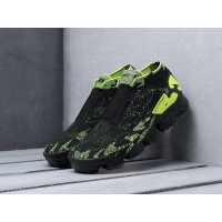 Кроссовки Nike Air VaporMax Moc 2 x ACRONYM