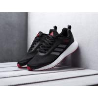 Кроссовки Adidas Cloudfoam